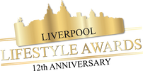 Liverpool Lifestyle Awards